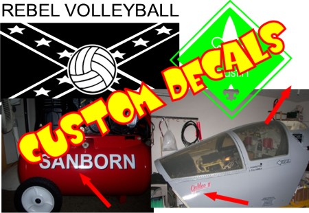 Custom Vinyl Decals Custom Vinyl Lettering Custom Windshield - Custom vinyl stickers